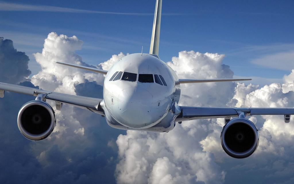 Будущее мировой авиационной индустрии