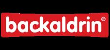 backaldrin_logo