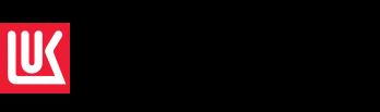 lukoil_logo